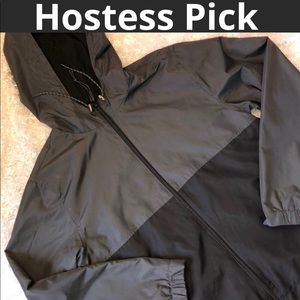 Mossimo Supply Co Water Resistant Jacket